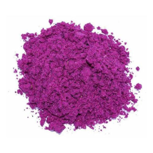 dragonfruit-powder